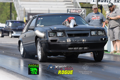 October 03, 2019-Evadale Racewy 'Redemption Goes Rogue'-ND5_1586