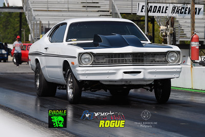 October 03, 2019-Evadale Racewy 'Redemption Goes Rogue'-ND5_1566