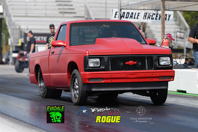 October 03, 2019-Evadale Racewy 'Redemption Goes Rogue'-ND5_1573