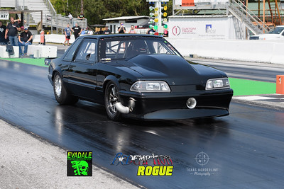 October 03, 2019-Evadale Racewy 'Redemption Goes Rogue'-ND5_1505