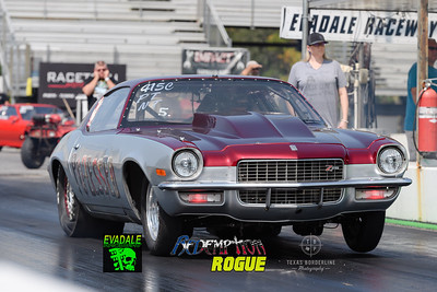 October 03, 2019-Evadale Racewy 'Redemption Goes Rogue'-ND5_1552