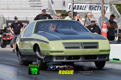 October 03, 2019-Evadale Racewy 'Redemption Goes Rogue'-ND5_1535