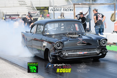 October 03, 2019-Evadale Racewy 'Redemption Goes Rogue'-ND5_1510