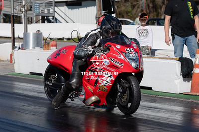 February 01, 2020-Evadale Raceway 'Test and Tune'-ND5_0535-