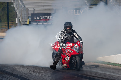 February 01, 2020-Evadale Raceway 'Test and Tune'-ND5_0531-
