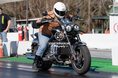 February 01, 2020-Evadale Raceway 'Test and Tune'-ND5_0557-