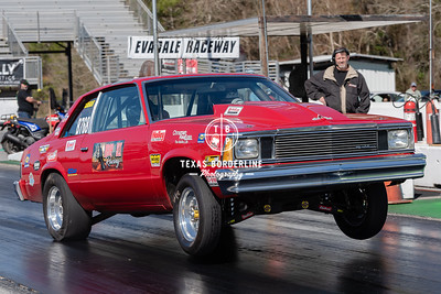 February 01, 2020-Evadale Raceway 'Test and Tune'-ND5_0492-