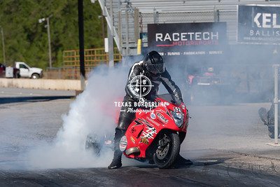 February 01, 2020-Evadale Raceway 'Test and Tune'-ND5_0528-