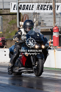 February 01, 2020-Evadale Raceway 'Test and Tune'-ND5_0558-