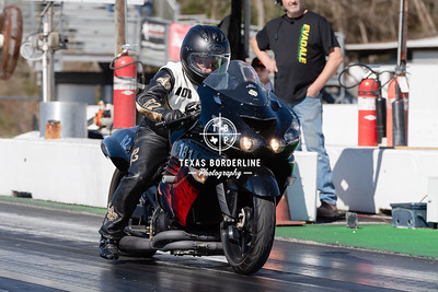 February 01, 2020-Evadale Raceway 'Test and Tune'-ND5_0551-