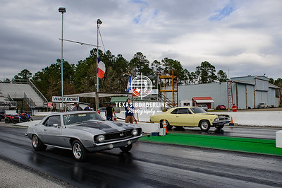 February 15, 2020-Evadale Raceway 'Test & Tune & Grudge''-D3S_9010-