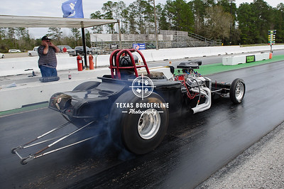 February 15, 2020-Evadale Raceway 'Test & Tune & Grudge''-D3S_8992-