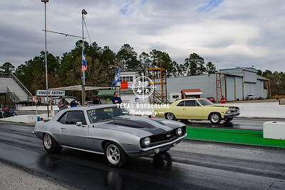 February 15, 2020-Evadale Raceway 'Test & Tune & Grudge''-D3S_9011-