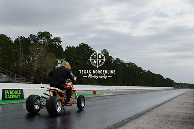 February 15, 2020-Evadale Raceway 'Test & Tune & Grudge''-D3S_8978-
