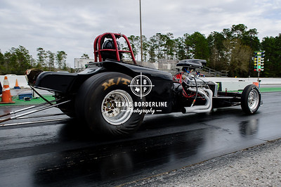 February 15, 2020-Evadale Raceway 'Test & Tune & Grudge''-D3S_8998-