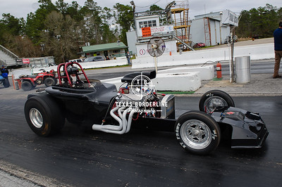 February 15, 2020-Evadale Raceway 'Test & Tune & Grudge''-D3S_8989-