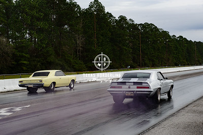 February 15, 2020-Evadale Raceway 'Test & Tune & Grudge''-D3S_9015-