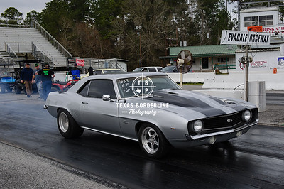 February 15, 2020-Evadale Raceway 'Test & Tune & Grudge''-D3S_9006-