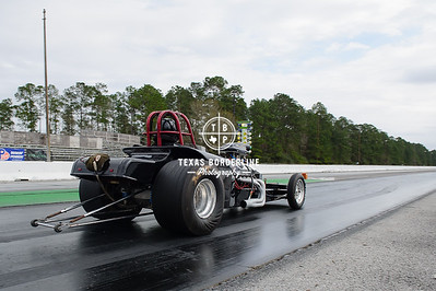 February 15, 2020-Evadale Raceway 'Test & Tune & Grudge''-D3S_8999-