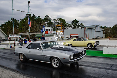 February 15, 2020-Evadale Raceway 'Test & Tune & Grudge''-D3S_9012-