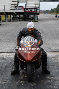 February 16, 2020-Evadale Raceway 'Track Rental T & T'-ND5_2452-