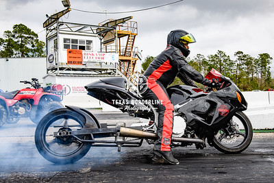 February 16, 2020-Evadale Raceway 'Track Rental T & T'-ND5_2513-