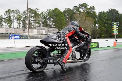 February 16, 2020-Evadale Raceway 'Track Rental T & T'-ND5_2539-