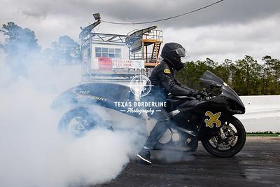 February 16, 2020-Evadale Raceway 'Track Rental T & T'-ND5_2550-