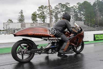 February 16, 2020-Evadale Raceway 'Track Rental T & T'-ND5_2472-
