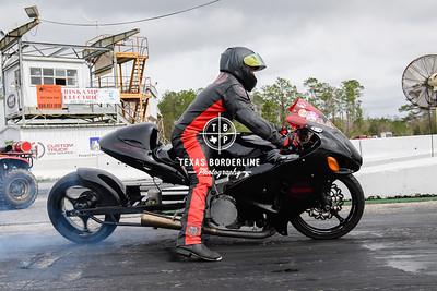 February 16, 2020-Evadale Raceway 'Track Rental T & T'-ND5_2523-