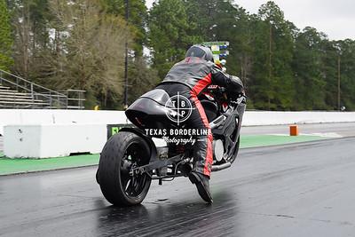 February 16, 2020-Evadale Raceway 'Track Rental T & T'-ND5_2542-