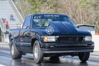 February 22, 2020-Evadale Raceway 'Test & Tune & Grudge'-ND5_2888-