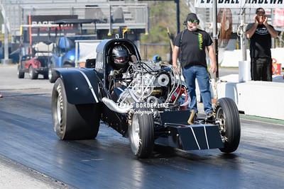 February 22, 2020-Evadale Raceway 'Test & Tune & Grudge'-ND5_2897-