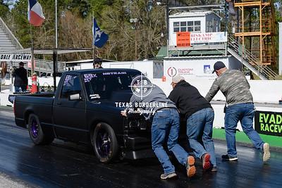 February 22, 2020-Evadale Raceway 'Test & Tune & Grudge'-ND5_2882-