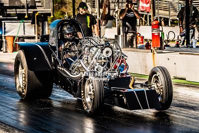 February 22, 2020-Evadale Raceway 'Test & Tune & Grudge'-ND5_2900-