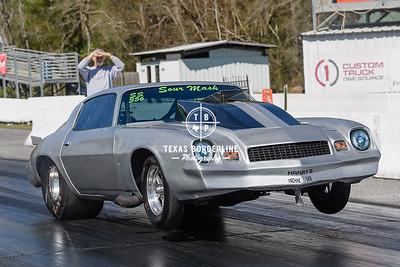 February 22, 2020-Evadale Raceway 'Test & Tune & Grudge'-ND5_2862-