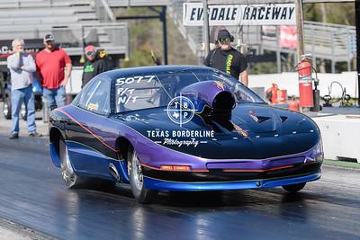 February 22, 2020-Evadale Raceway 'Test & Tune & Grudge'-ND5_2839-