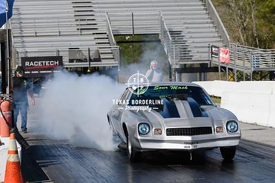 February 22, 2020-Evadale Raceway 'Test & Tune & Grudge'-ND5_2853-
