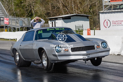 February 22, 2020-Evadale Raceway 'Test & Tune & Grudge'-ND5_2861-