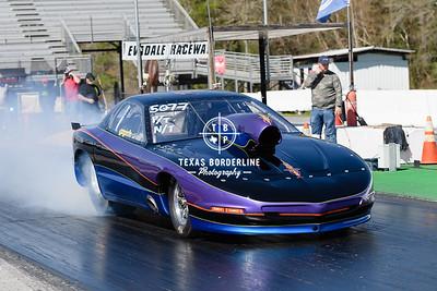 February 22, 2020-Evadale Raceway 'Test & Tune & Grudge'-ND5_2829-