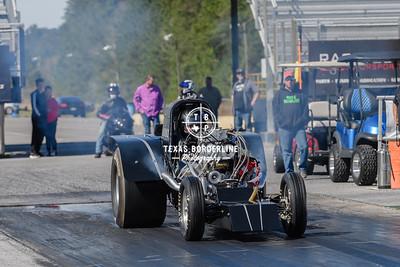 February 22, 2020-Evadale Raceway 'Test & Tune & Grudge'-ND5_2891-