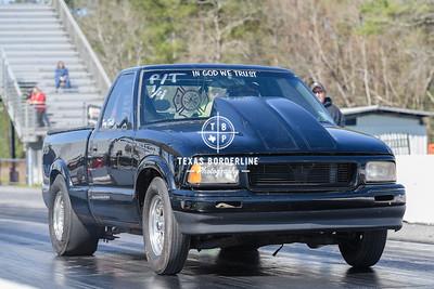 February 22, 2020-Evadale Raceway 'Test & Tune & Grudge'-ND5_2887-