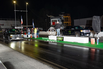 February 07, 2020-Evadale Raceway 'Friday Night Callouts'-D3S_8858-