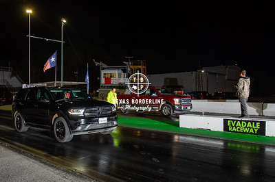 February 07, 2020-Evadale Raceway 'Friday Night Callouts'-D3S_8853-