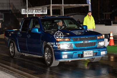 February 07, 2020-Evadale Raceway 'Friday Night Callouts'-ND5_1216-