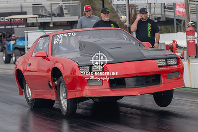 February 08, 2020-Evadale Raceway 'Test & Tune & Grudge'-ND5_1443-