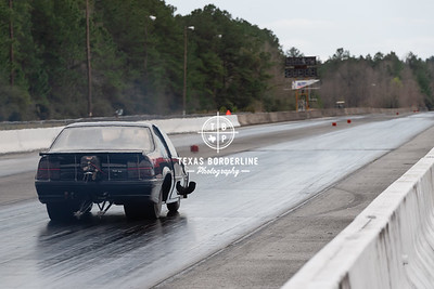 February 08, 2020-Evadale Raceway 'Test & Tune & Grudge'-ND5_1457-