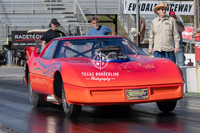 February 08, 2020-Evadale Raceway 'Test & Tune & Grudge'-ND5_1527-