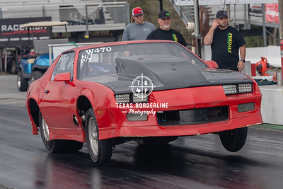 February 08, 2020-Evadale Raceway 'Test & Tune & Grudge'-ND5_1442-