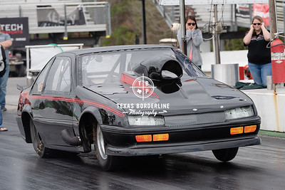 February 08, 2020-Evadale Raceway 'Test & Tune & Grudge'-ND5_1454-